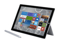 ��Surface Pro3