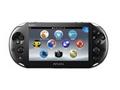 ����PlayStation Vita