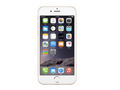 iPhone 6 16GB ��ɫ