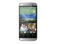HTC One M8d�¹���