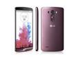 LG G3 (D857) 32GB
