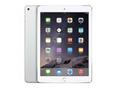 ƻ�� iPad Air2 64G
