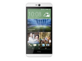 HTC Desire 826d