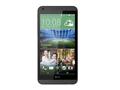 HTC Desire 816v