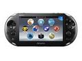 ���� PlayStation Vita