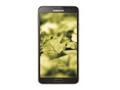 ����Galaxy Note 3