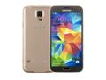 ���� Galaxy S5