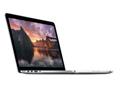2015�� Macbook Pro