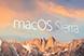 OS X����macOS ����Siri֧��Apple Pay