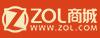 ZOL商城2017春节版